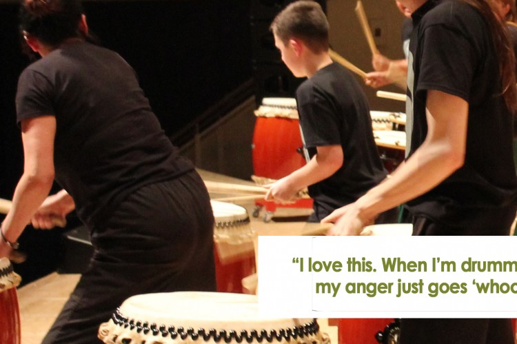 bfa-front-page-slide-1-taiko-20sept