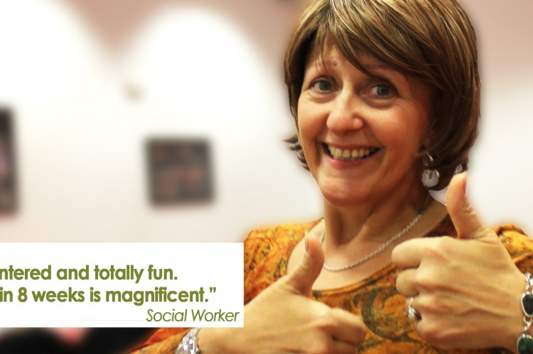 bfa-front-page-slide-2-social-worker-20sept