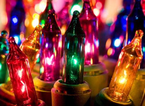 christmas-lights-bulletin-pic